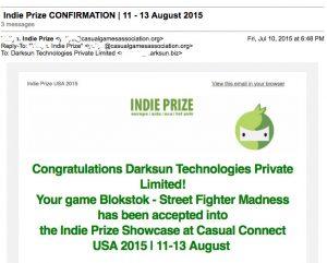 sfm-2015-07-10-indie-prize-conf